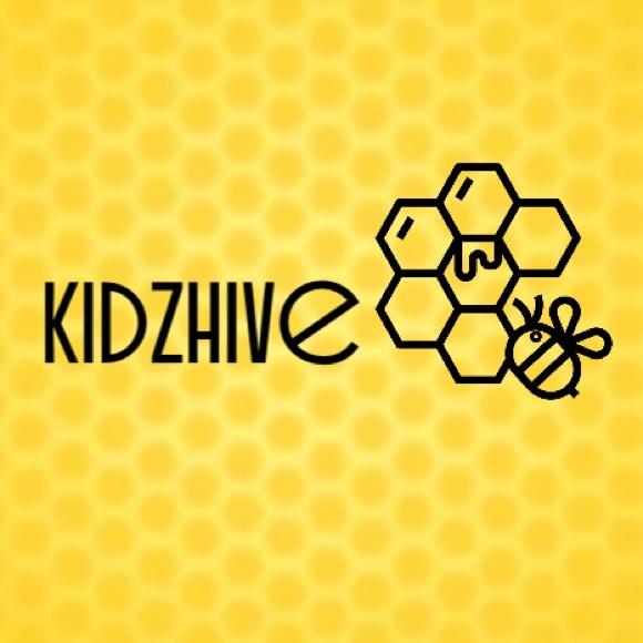 kidzhive